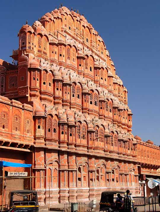 Jaipur Pushkar Package